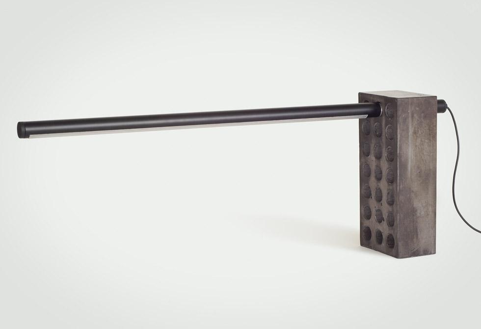 Brick-Lamp-1-LumberJac