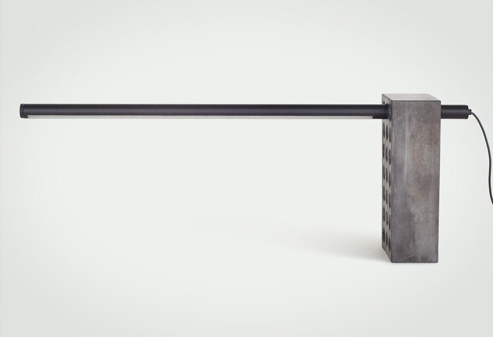 Brick-Lamp-2-LumberJac