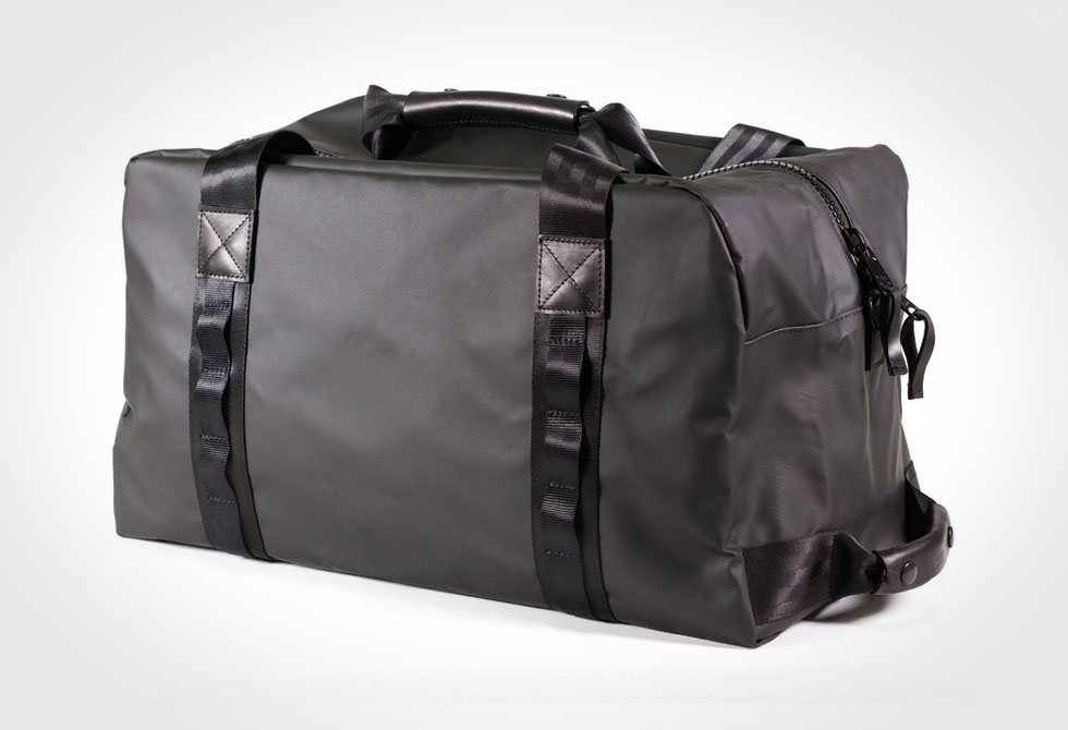 Burn Bag