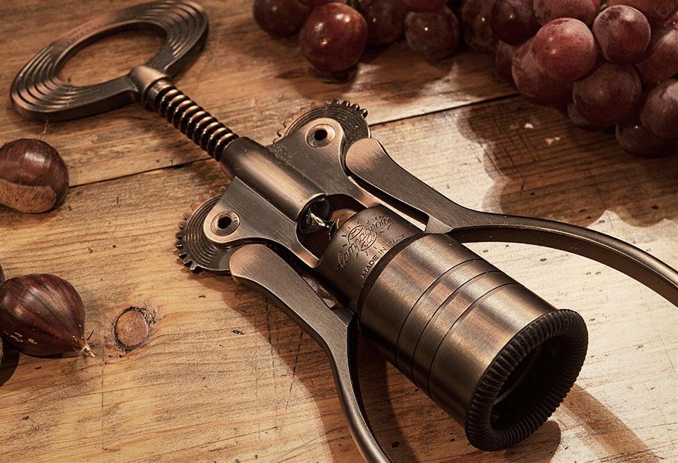 Campagnolo-Big-Corkscrew-5-LumberJac