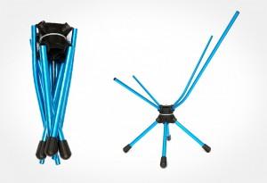 Helinox-Swivel-Chair-3-LumberJac