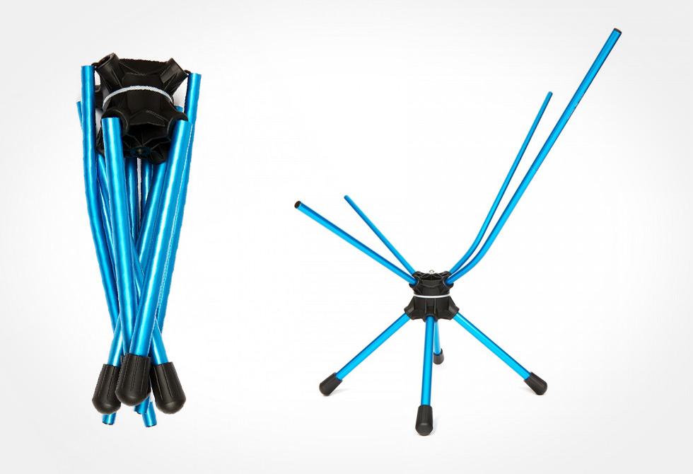 Cool Helinox Swivel Chair 3 Lumberjac Lumberjac Machost Co Dining Chair Design Ideas Machostcouk