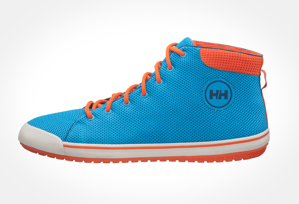 Helly-Hansen-Scurry-Sneaker-LumberJac