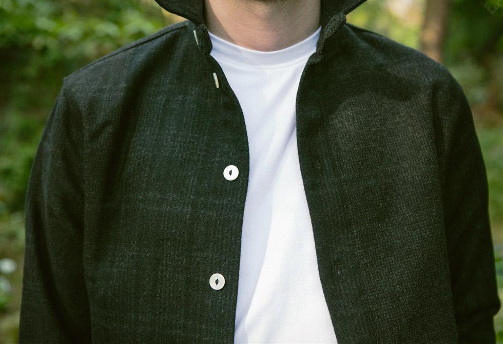 Monyash-Overshirt-6-LumberJac