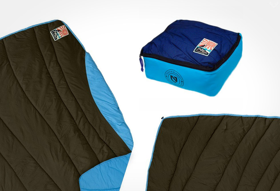 NEMO-Puffin-Blanket-1-LumberJac