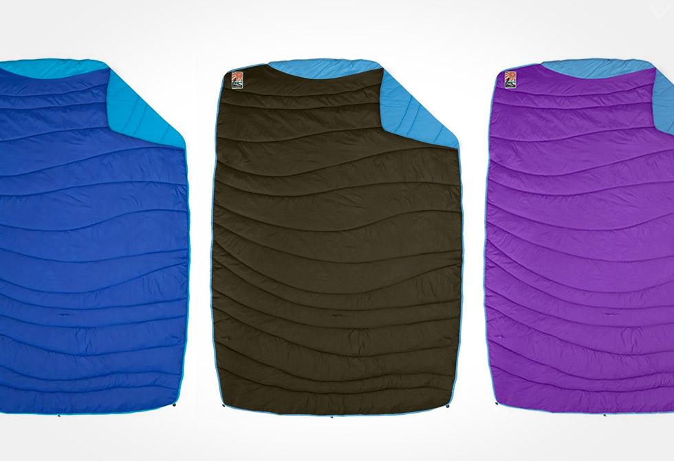 NEMO-Puffin-Blanket-2-LumberJac