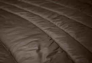 NEMO-Puffin-Blanket-3-LumberJac
