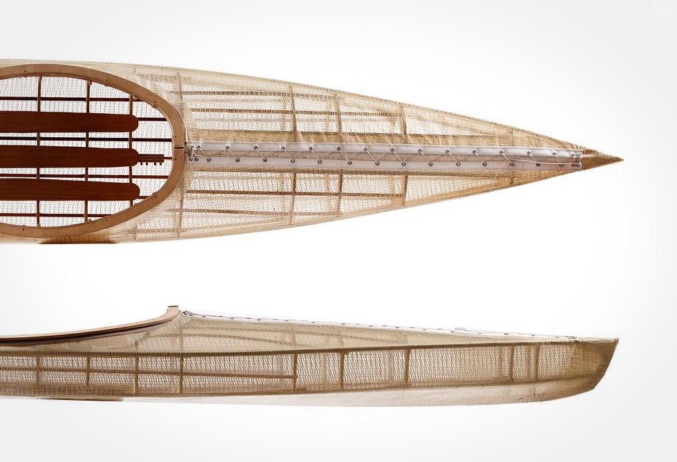 O-Six-Hundred-Kayak-2-LumberJac