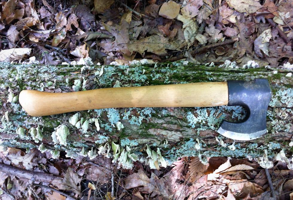 Pack-Axe-2-LumberJac