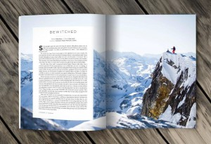 Sidetracked_Magazine-1_LumberJac