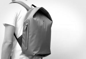 Teddyfish La Faune Backpack