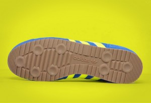 Adidas-Originals-Dragon-1-LumberJac