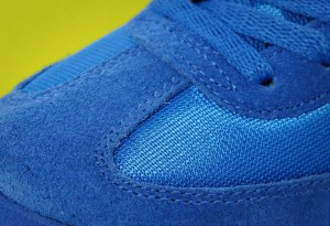 Adidas-Originals-Dragon-2-LumberJac