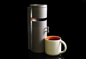 Bruvelo-Coffee-Maker-1-LumberJac