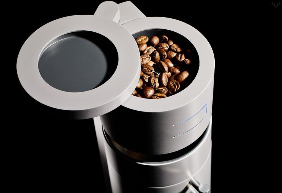 Bruvelo-Coffee-Maker-2-LumberJac
