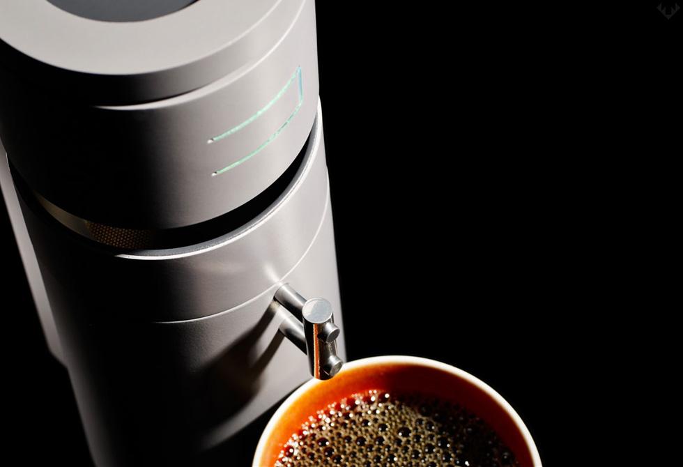 Bruvelo-Coffee-Maker-3-LumberJac