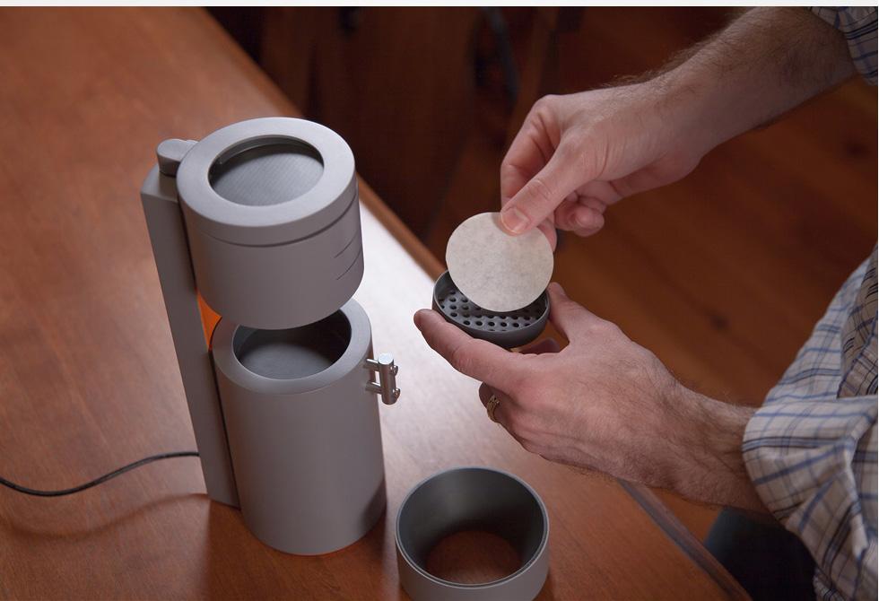 Bruvelo-Coffee-Maker-6-LumberJac