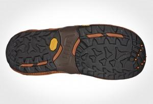 Diemme X Burton Rover Snowboard Boot