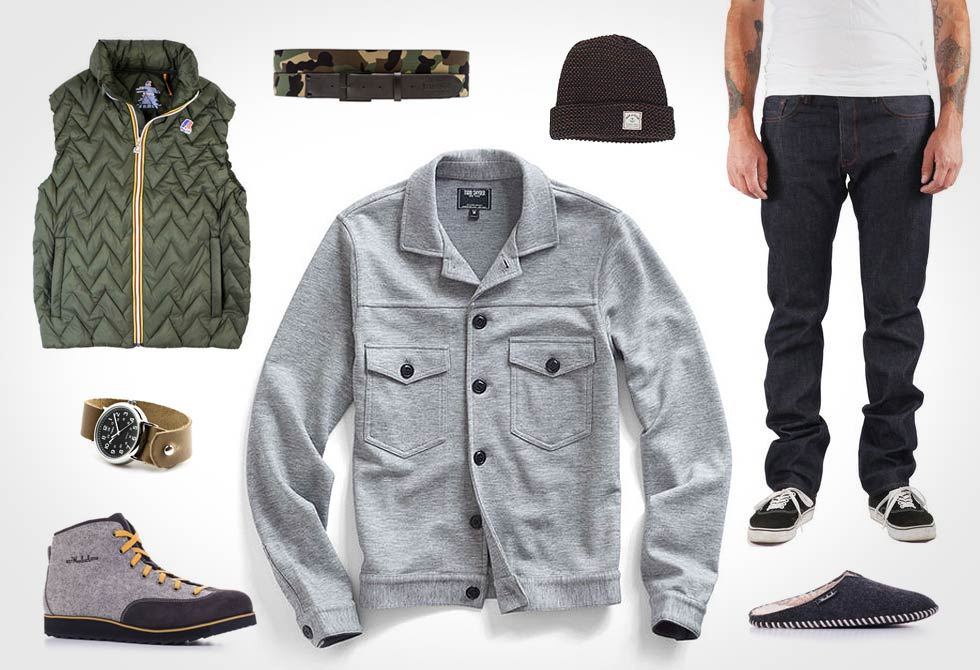8d2c639246 Fall Layers From Huckberry