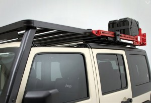 Front-Runner-Slimline-Il-Roof-Rack-1-LumberJac