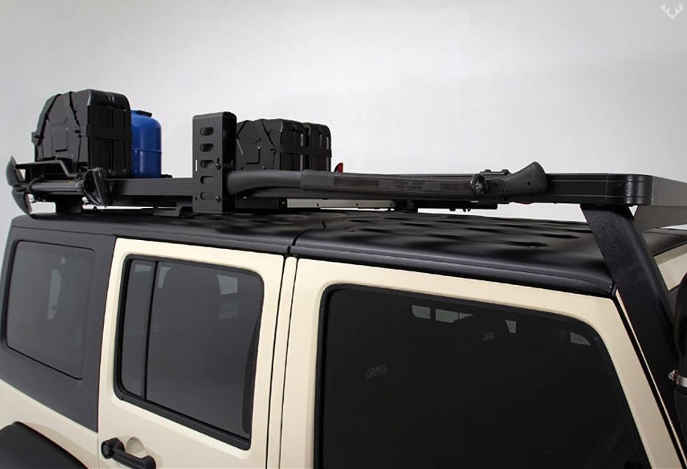 Front-Runner-Slimline-Il-Roof-Rack-2-LumberJac