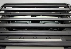 Front-Runner-Slimline-Il-Roof-Rack-32-LumberJac