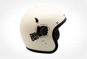 Horse-Moto-Collection-3-LumberJac