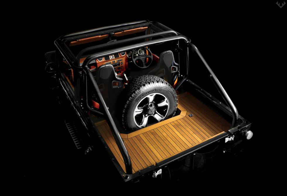 Overfinch-Defender-SVX-1-LumberJac