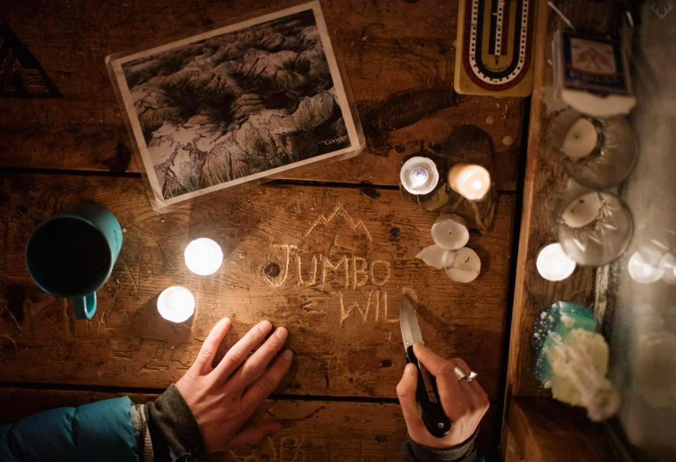 Patagonia-presents-Jumbo-Wild-1-LumberJac