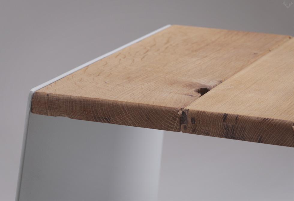 SO2-STOOL-FILD-1-LumberJac