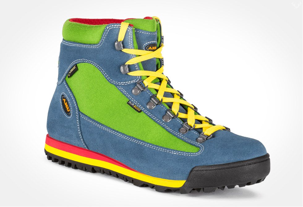 Slope-Anniversary-GTX-Hiking-Boot-1-LumberJac
