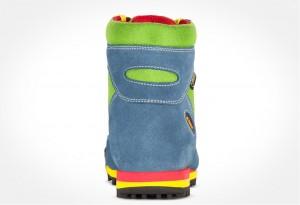 Slope-Anniversary-GTX-Hiking-Boot-2-LumberJac