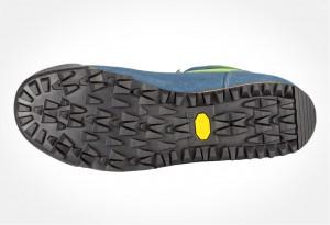 Slope-Anniversary-GTX-Hiking-Boot-3-LumberJac