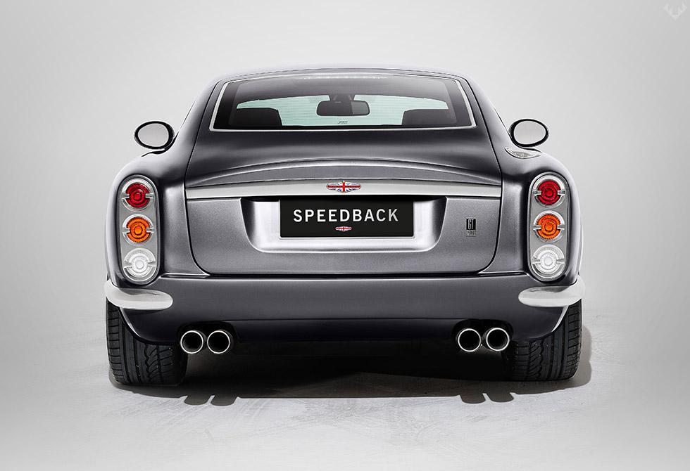 Speedback-GT-3-LumberJac