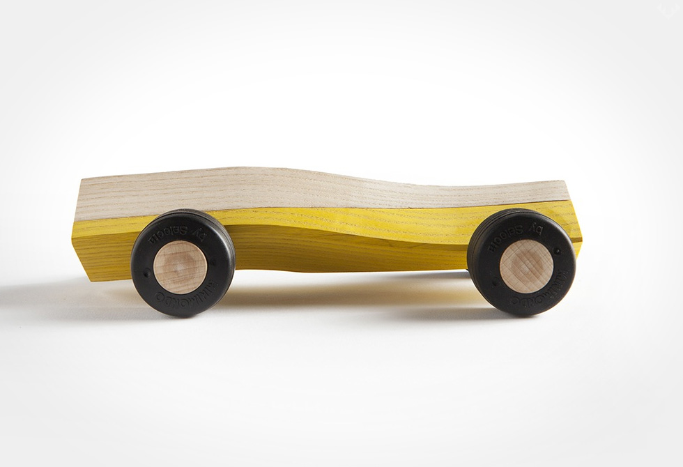 Spliners-Wooden-Cars-1-LumberJac