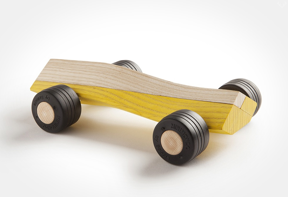 Spliners-Wooden-Cars-2-LumberJac