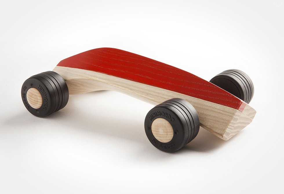 Spliners-Wooden-Cars-3-LumberJac