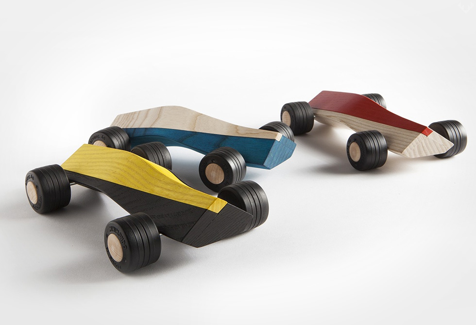 Spliners-Wooden-Cars-4-LumberJac