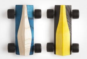 Spliners-Wooden-Cars-5-LumberJac
