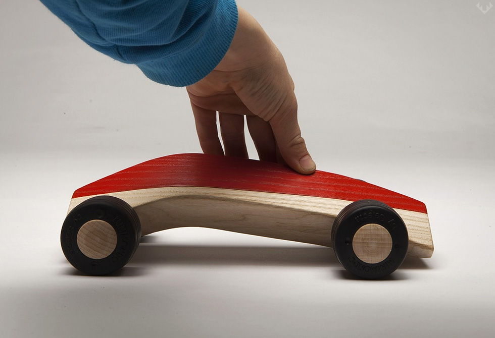 Spliners-Wooden-Cars-6-LumberJac
