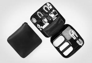 This Is Ground Tech Dopp Kit