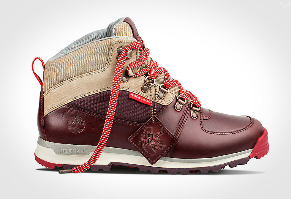 The-Hundreds-x-Timberland-West-coast-Trail-Collection-1-LumberJac