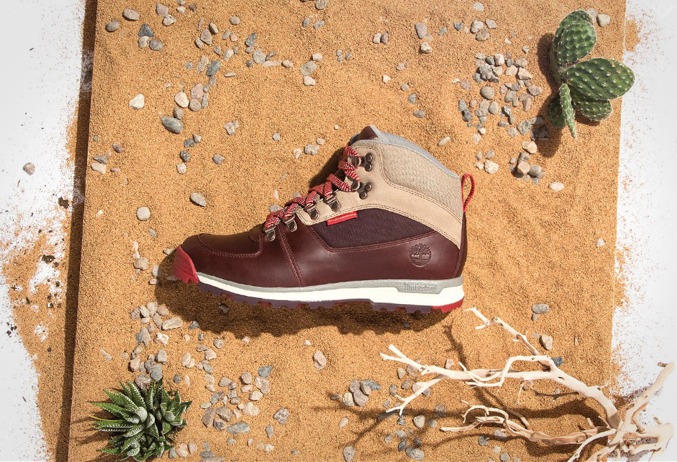 The-Hundreds-x-Timberland-West-coast-Trail-Collection-3-LumberJac