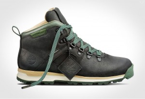 The-Hundreds-x-Timberland-West-coast-Trail-Collection-4-LumberJac