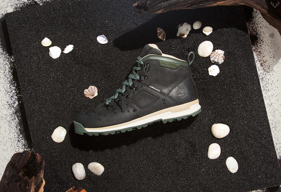 The-Hundreds-x-Timberland-West-coast-Trail-Collection-6-LumberJac