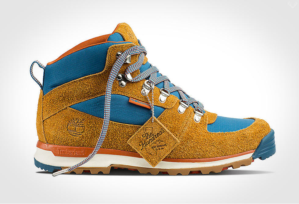 The-Hundreds-x-Timberland-West-coast-Trail-Collection-7-LumberJac