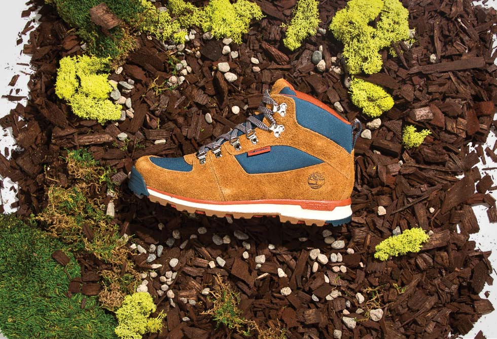 The-Hundreds-x-Timberland-West-coast-Trail-Collection-9-LumberJac