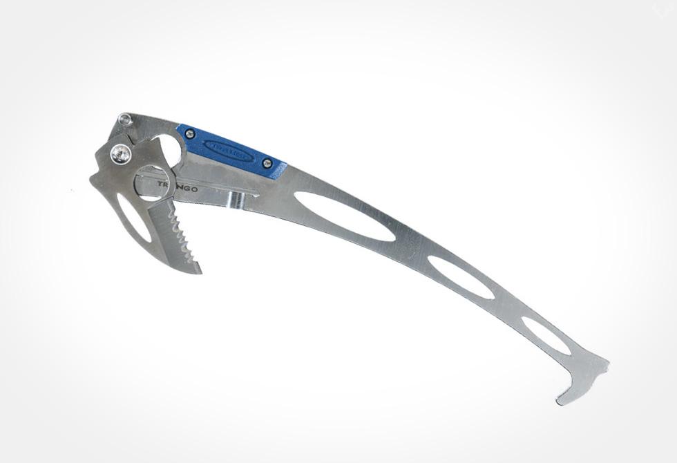 Trango-Shark-Nut-Tool-1-LumberJac