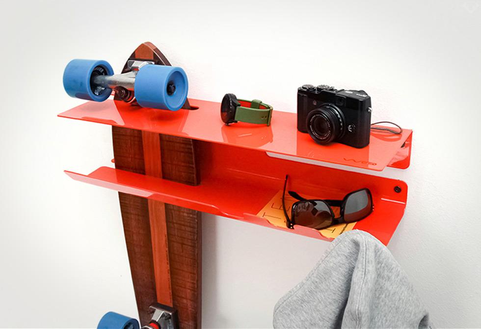 Wall_Ride_LumberJac