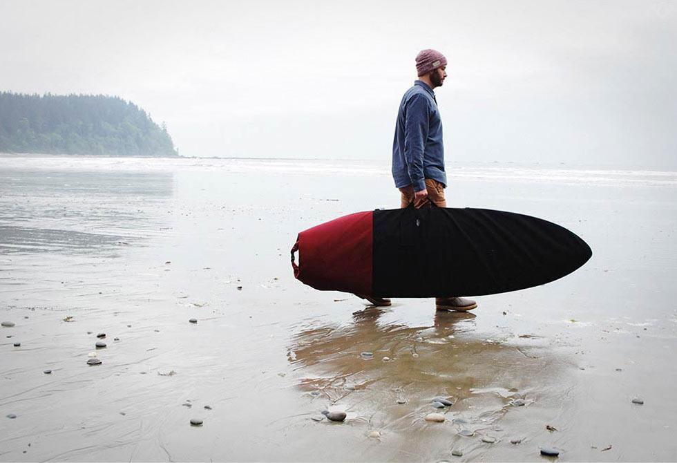 Wayward-Roll-Top-Board-Bag-2-LumberJac